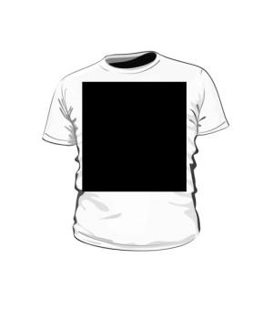 Koszulka z nadrukiem 19104