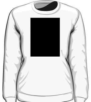 Koszulka z nadrukiem 19110