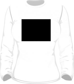 Koszulka z nadrukiem 19112