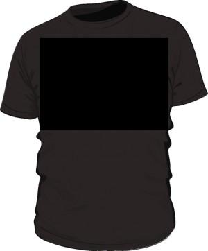 Koszulka męska Halo Łomża