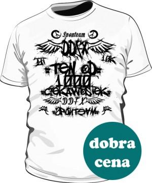 DDFX1000Ciekawostek Biała