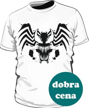 Venom White