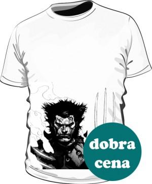 Wolverine White