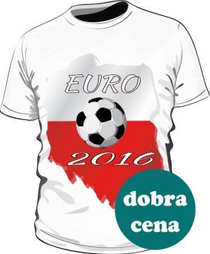 EuroWhite3