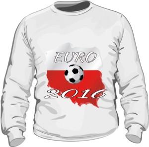 EuroPoland