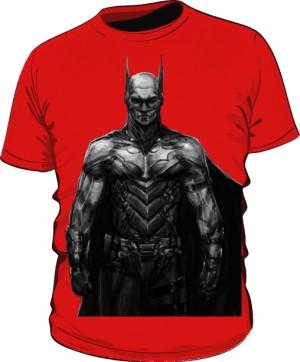 Dark Knight Premium