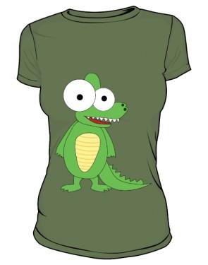Koszulka podstawowa