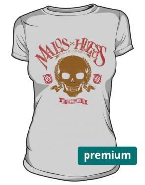 Koszulka Premium