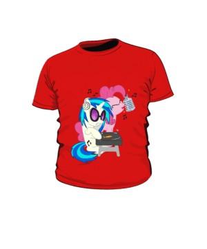 Kucyki Pony Zabawa