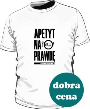 Koszulka z nadrukiem 203729