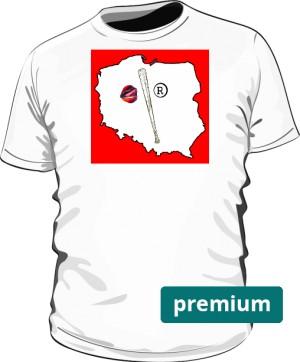 Rebus premium