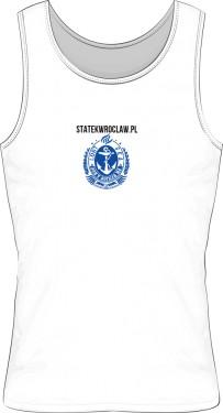 Koszulka marynarska br