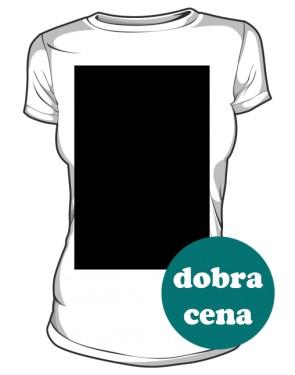 Zamilcz Tshirt White