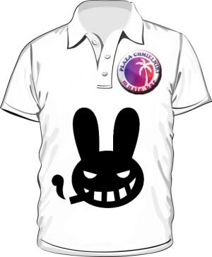 Koszulka Polo Męska Chmielniki