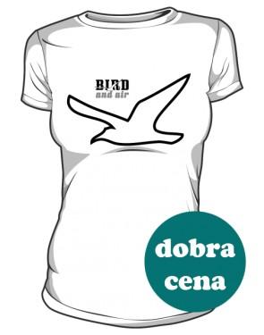 Koszulka z nadrukiem 21206