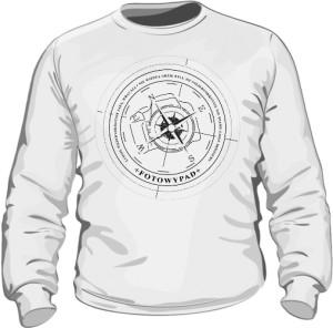 Koszulka z nadrukiem 212202