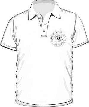 Koszulka z nadrukiem 212203