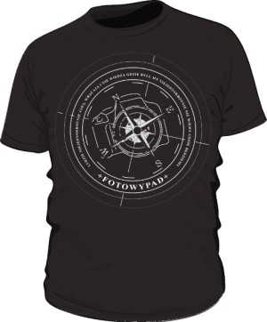 Koszulka z nadrukiem 212205