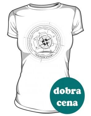 Koszulka z nadrukiem 212209