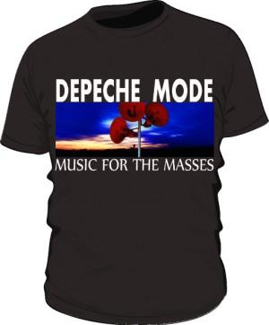 Koszulka z nadrukiem 213006