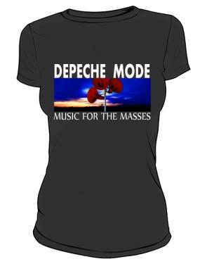 Koszulka z nadrukiem 213007