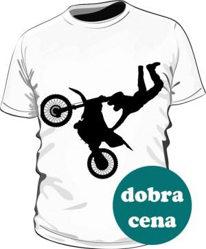 Koszulka z nadrukiem 213015