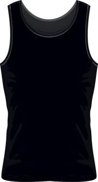 Koszulka z nadrukiem 215599