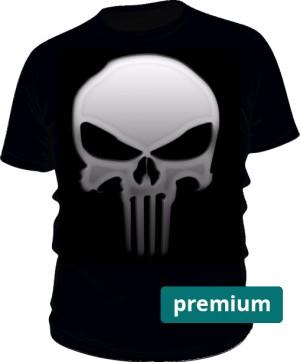 Koszulka z nadrukiem 215603