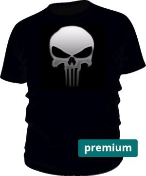 Koszulka z nadrukiem 215604