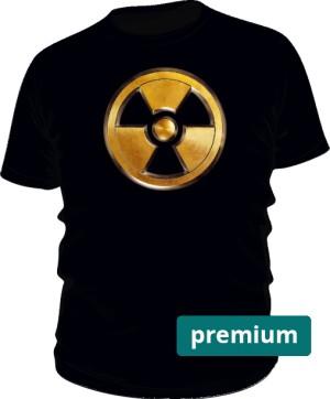 Koszulka z nadrukiem 215615