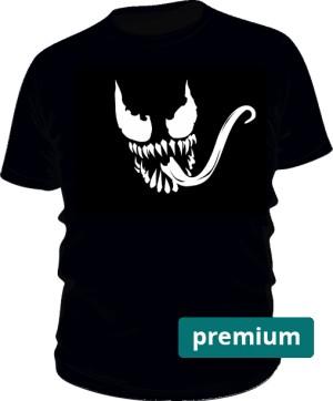 Koszulka z nadrukiem 215616