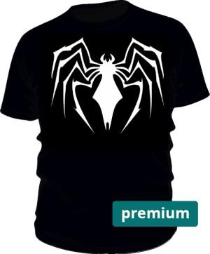 Koszulka z nadrukiem 215617