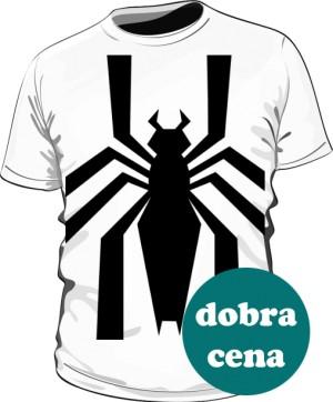 Koszulka z nadrukiem 215618