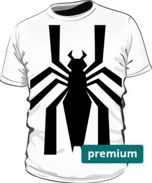 Koszulka z nadrukiem 215619