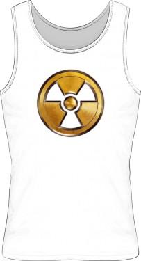 Koszulka z nadrukiem 215625