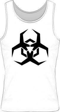 Koszulka z nadrukiem 215626