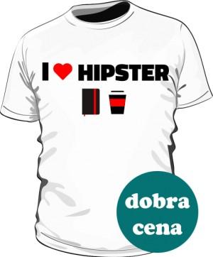i Hipster