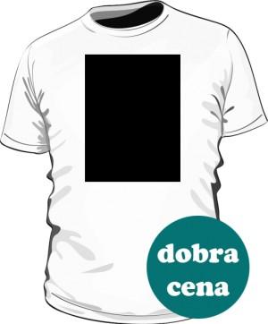 Koszulka z nadrukiem 21746