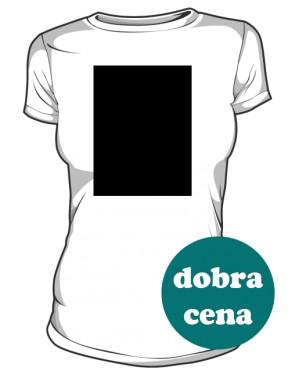Koszulka z nadrukiem 21753