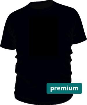 Koszulka z nadrukiem 21762