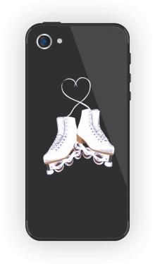 Etui do iphone 5 5s