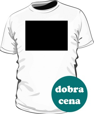 Koszulka z nadrukiem 21771
