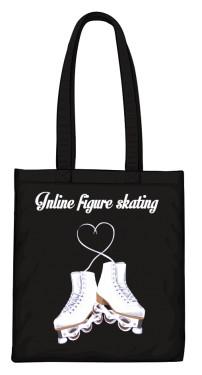 Torba inline figure skating