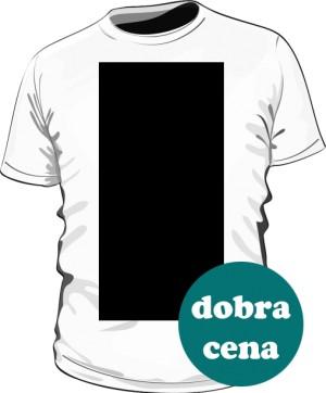 Koszulka z nadrukiem 21777
