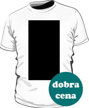 Koszulka z nadrukiem 21783