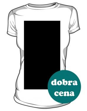 Koszulka z nadrukiem 21785