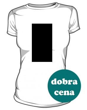Koszulka z nadrukiem 21786