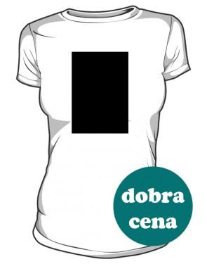 Koszulka z nadrukiem 21788