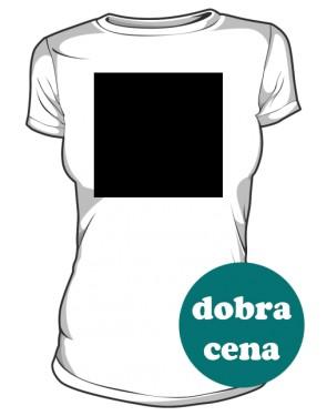 Koszulka z nadrukiem 21790