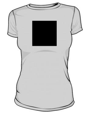 Koszulka z nadrukiem 21794